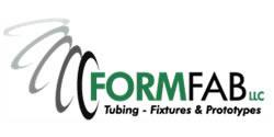 FormFab