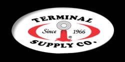 Terminal Supply
