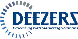 Deezers