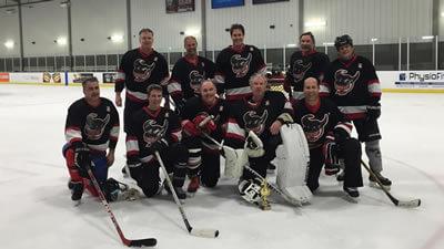 Ambassador Cup 2016 - 2