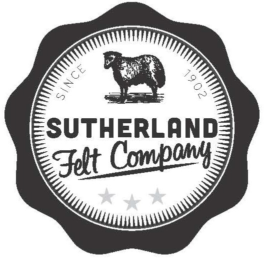 Sutherland Felt Company